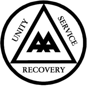 Alcoholics Anonymous @ OLLC Conference Room | Oklahoma City | Oklahoma | United States