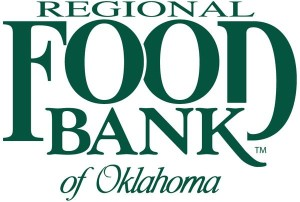 Regional Food Bank of Oklahoma @ Regional Food Bank of Oklahoma | Oklahoma City | Oklahoma | United States